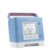 Picture of Trilogy 100 Portable Ventilator (refurbished)