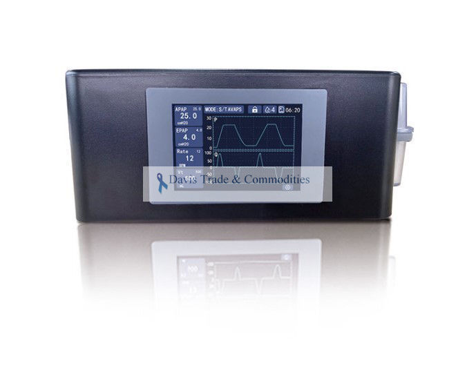 Picture of 30B BPAP Non-invasive Ventilator