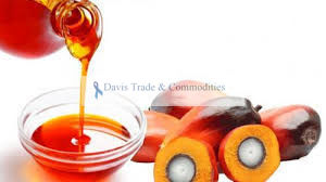 Picture of Palm Oil