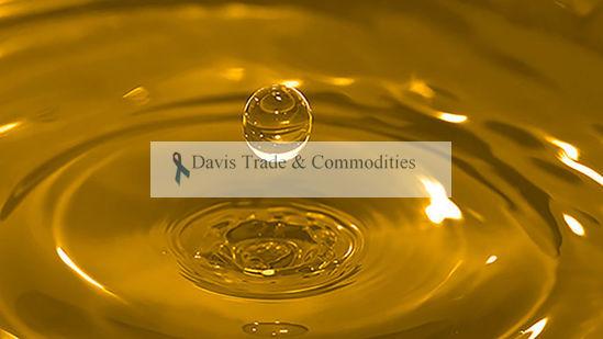 Picture of Corn Oil