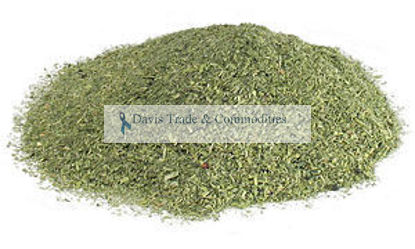Picture of ALFALFA MEAL