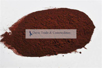 Picture of BLOOD MEAL