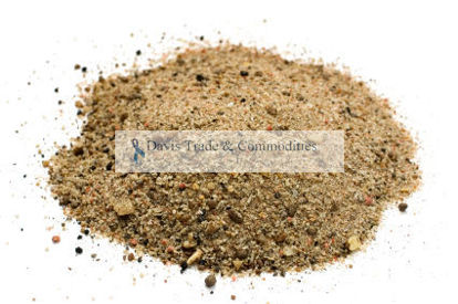 Picture of BONE MEAL