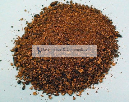 Picture of COTTONSEED MEAL