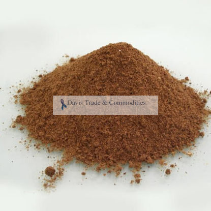 Picture of FISH EMULSION