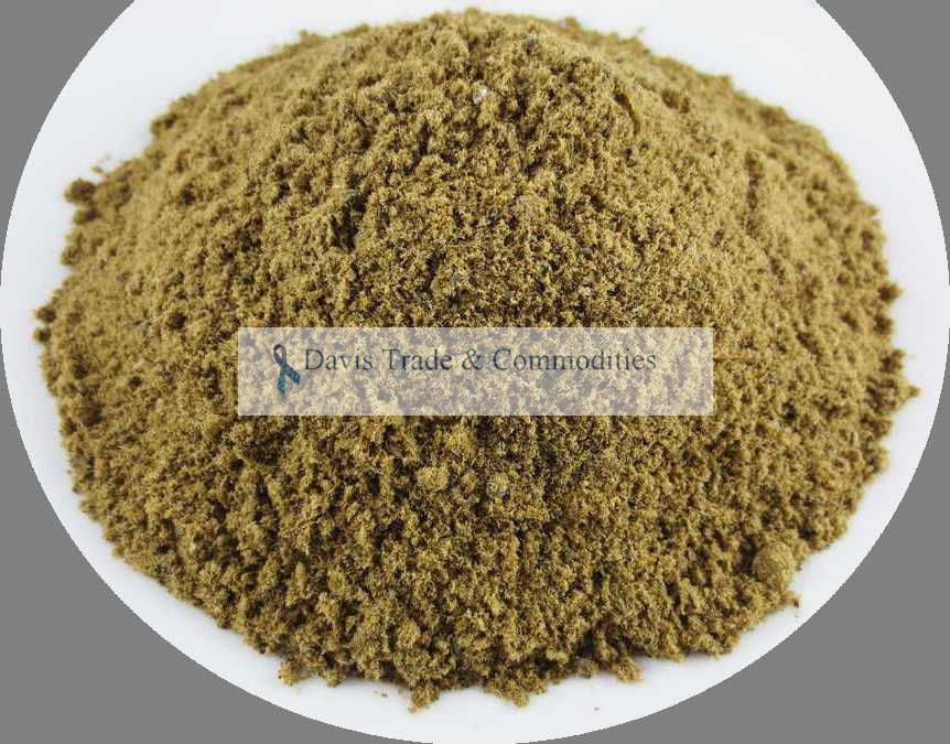 Picture of FISH MEAL