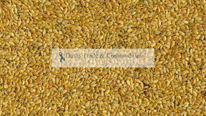 Picture of Flaxseed