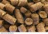 Picture of Corn Gluten Pellets
