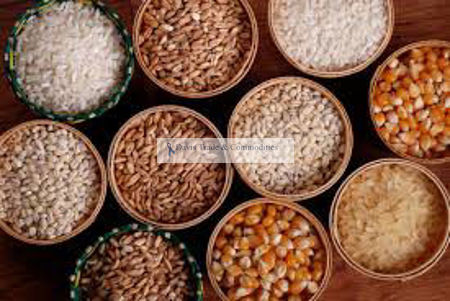 Picture for category Grains