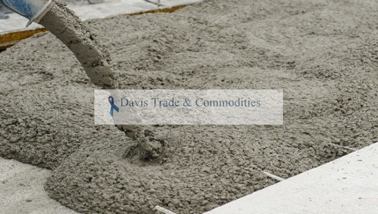 Picture of Ordinary Portland Cement