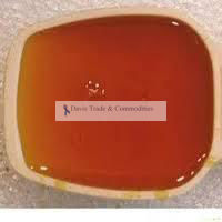 Picture of Soybean Oil Deodorized Distillate (SODD)
