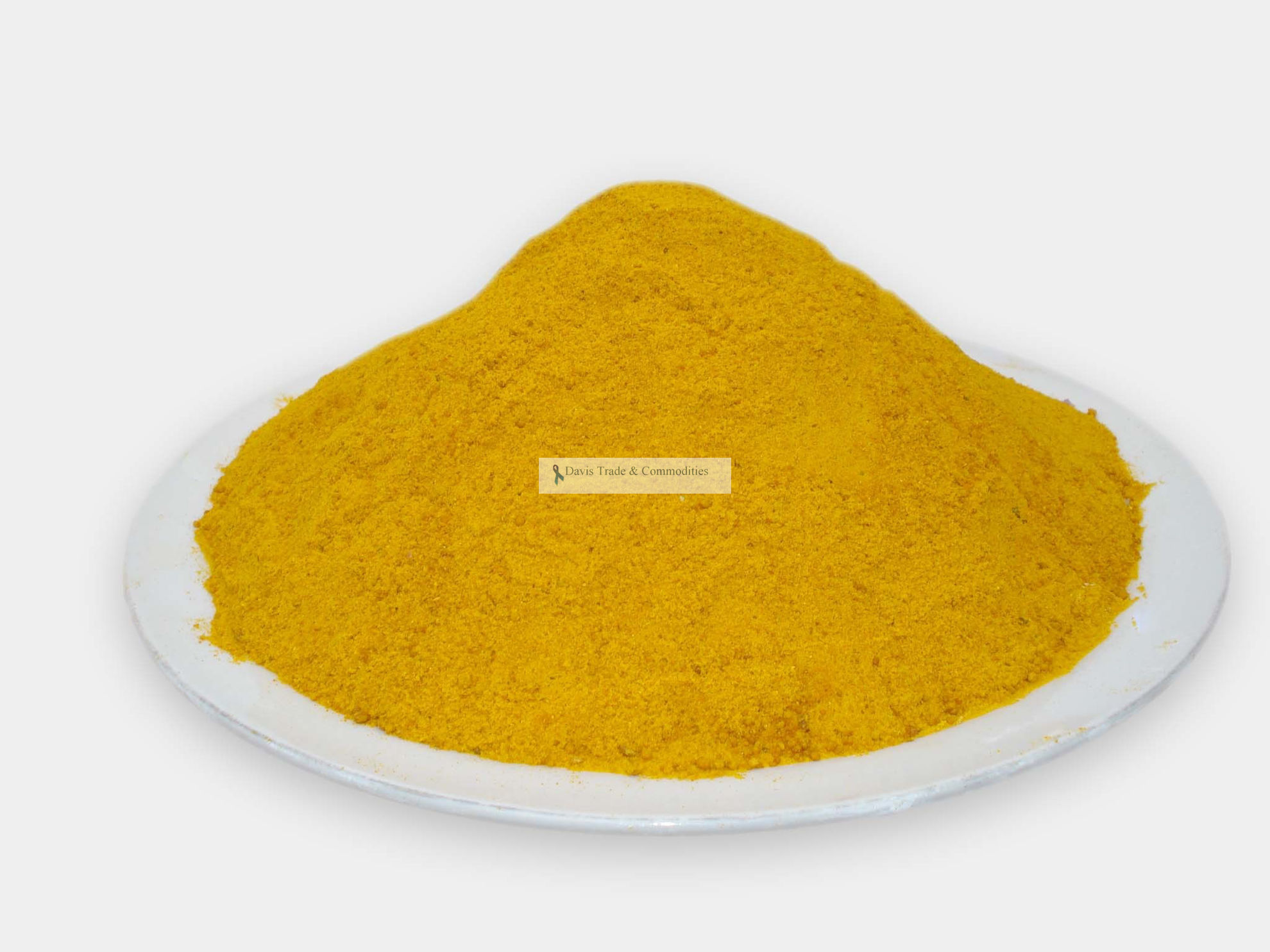 Picture of Corn Gluten Meal