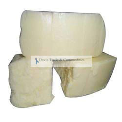 Picture of Tallow