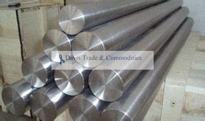 Picture of Aluminum