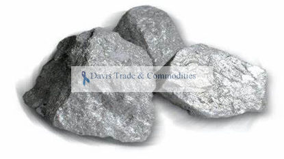 Picture of Chrome Ore
