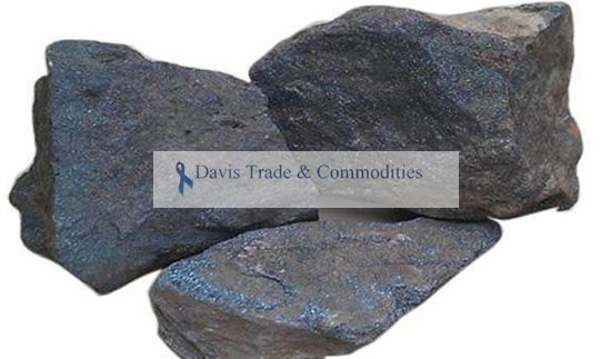 Picture of Iron Ore