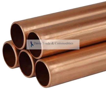 Picture of Copper