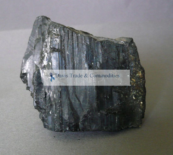 Picture of Coltan